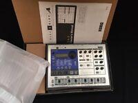 KORG EA-1 Electribe Analog Modeling Synthesizer, as new