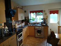 nice bungalow,want exchange to druids heath,maypole,kings norton or surrounding areas