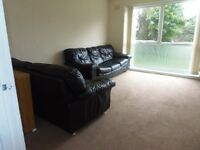 LET AGREED 2 Bed Flat in Warwick House, Levenshulme, £500pcm, No DSS, Children or Pets
