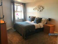 1 bedroom flat in Waterloo Street, Leeds, LS10 (1 bed) (#796067)