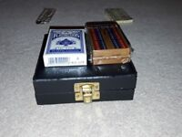 Board games, travel game sets, collectibles board games, backgammon, dominoes, chess