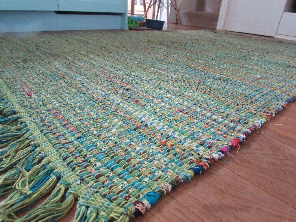 Brink & Campman Playa rug