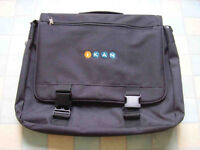 IKAN carry case