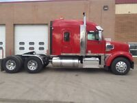 2015 Freightliner 122SD 70 Mid Roof