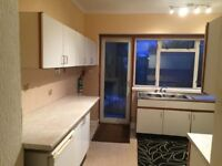 **Specious Small & big double room with all bills included in Southgate ( N14) available to let **