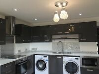 Luxury 3bedrooms on suite duplex in Canterbury