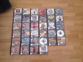 34 PlayStation 1 games