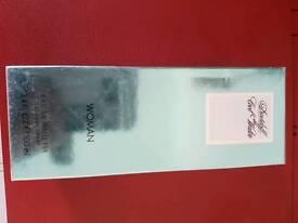 Ladies Cool Waters Perfume