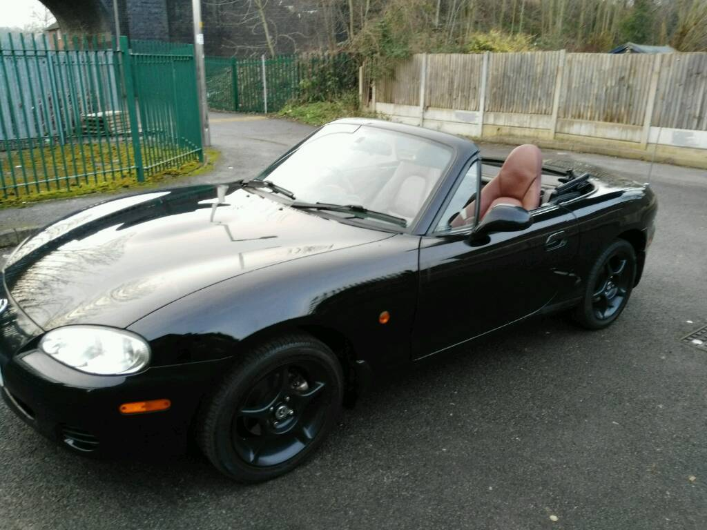 and for sale com cars phoenix mazda used new img auto in az