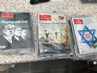 The Economist Magazine 82 Back issues