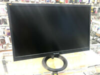 Viewsonic va2261-2 22 Inch LCD VGA DVI Widescreen Grade A Base/Stand Included