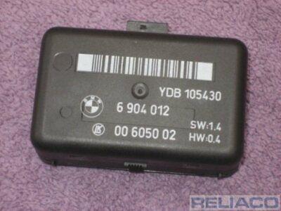BMW E39 E46 E38 3 5 Series E53 X5 Rover 75 Windscreen Wiper Rain Sensor 6904012