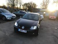 Vw mk5 beautiful golf ur not gonna believe how fast is this car and how good it drives