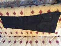 James Pringle Trousers