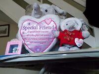 Elephant birthday gifts