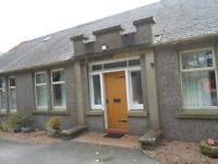 LARGE TWO BED BUNGALOW
