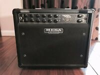 Mesa Boogie 5:25 Express Combo Amplifier *FLASH SALE PRICE*