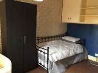 Room to rent in Raunds