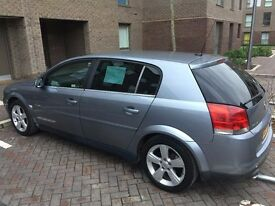 £1,300 ONO. Great Deal. MOT, ROAD TAX and Full service history. Car performs well.