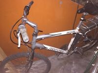 Giant Best Mountain Bike on Gumtree For Sale and in City Centre.