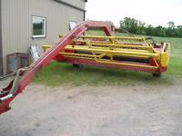 New Holland 499 Haybine for sale