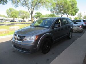 2012 Dodge Journey CVP*5 PASSAGERS