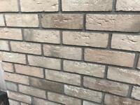 Bricklayer wanted in Islington