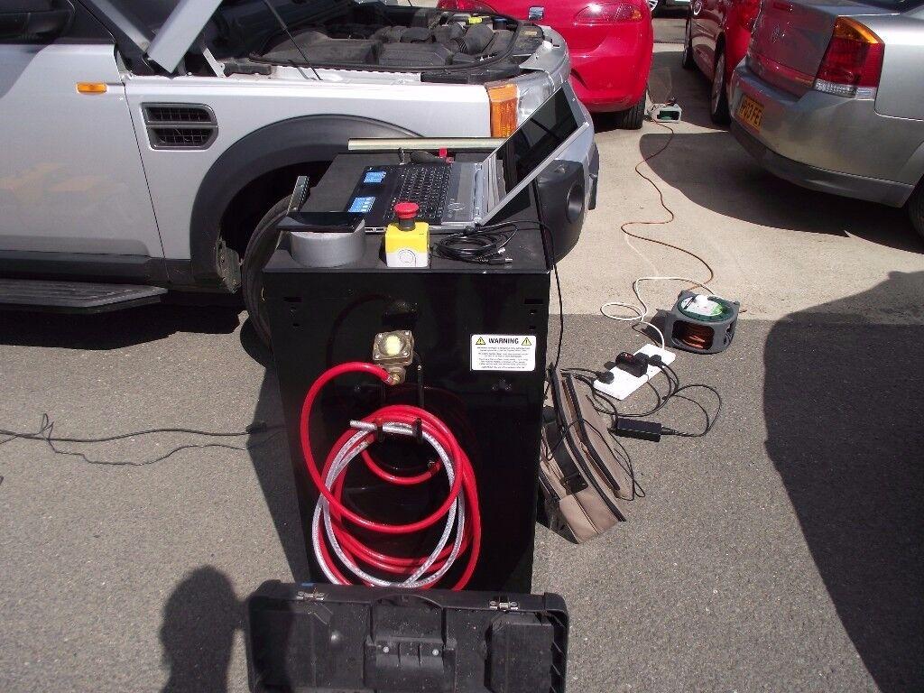 Hydrogen Engine Carbon Clean Specialist - £75.00 - Restore Power, Improve MPG, Lower Emissions