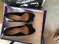 Carvela shoes brand new size 6
