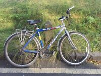 Great Bike for Sale - dimensions in the photos