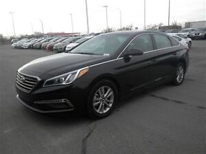2015 Hyundai Sonata GL - Heated Seats Bluetooth a/c Cruise