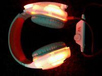 Gaming Headset [Kotian Each G2000]*NEW* 2̶4̶.̶9̶9̶