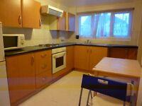 1 bedroom flat in Burnley Road, Dollis Hill, NW10