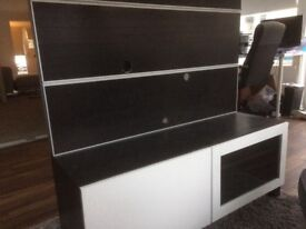 Tv stand /unit