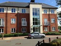 *NO AGENCY FEES TO TENANTS* Two Bedroom Apartment - Jarratts Road, Southmead