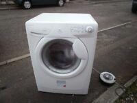 hotpoint washing machine 1400 spin