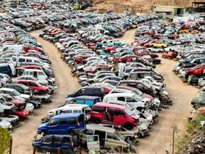 WE BUY YOUR SCARP CARS FOR MORE - WE WILL PICK UP AND PAY YOU TOP CASH SCRAP CARS CAN TAKE UP SPACE AND WASTE YOUR TIME