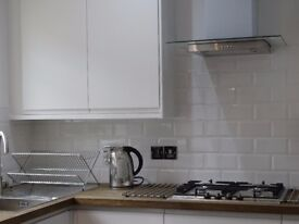 Recently renovated and brand new! unmissable