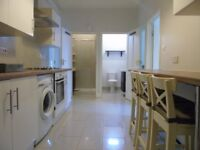 Double room to rent East Croydon