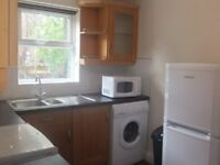 Fully Furnished 2 Bedroom Flat S7 In Abbeydale Road
