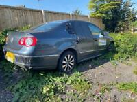 5 Cars For Sale, Going Cheap