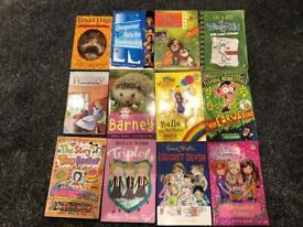 Any book £1