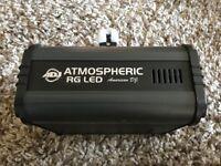 ADJ Atmosphereic RG LED