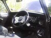 Mini 1275 spi for sale