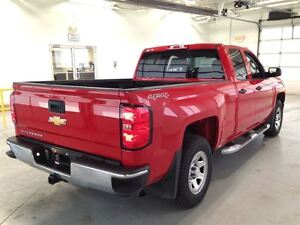 2014 Chevrolet Silverado 1500 | 4X4|CRUISE CONTROL| BLUETOOTH| B Cambridge Kitchener Area image 8