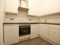 A large and recently refurbished throughout 2/3 bedroom flat close to Finsbury Park & Archway tubes