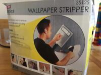 Earlex wallpaper stripper ss125