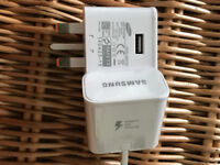 TA20UWE- JOB LOT 100xSamsung Mains Adapter-Adaptive Fast Charging