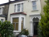 *Top Spec Newly Refurbished, 3 Double Bedroom Period Property, 2 minute walk to Tulse Hill Station!!