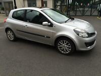 Renault Clio For SALE!!!